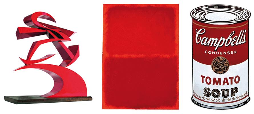 Printlovers tutte le anime del rosso consigli per i designer - Ludwig wittgenstein pensieri diversi ...