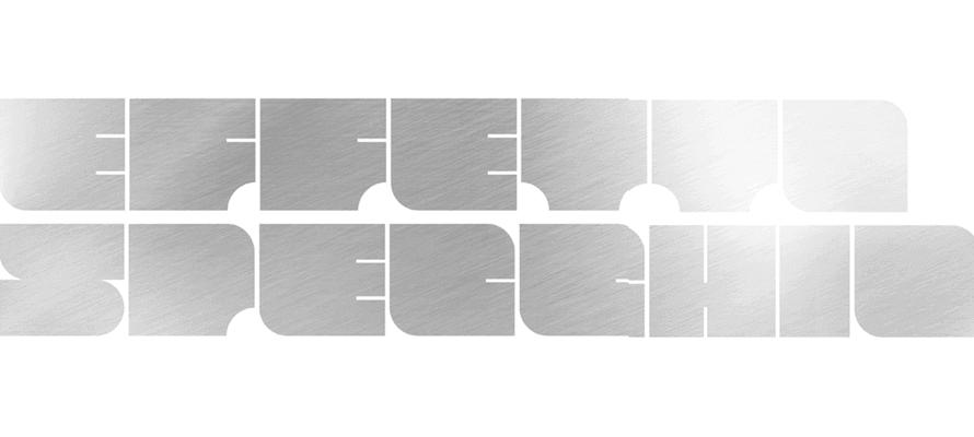 Printlovers effetto specchio sulla carta come si ottiene - Carta a specchio ...