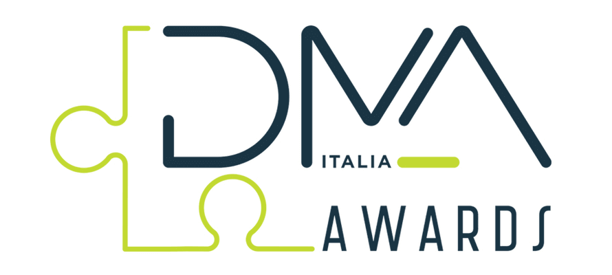 DMA Awards Italia